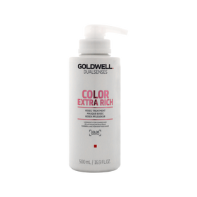 Goldwell DS Color ER 60 Sec Treatment 500ml