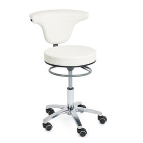 SIBEL Stool Swivel/HY1037