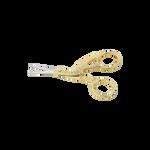 ASP Fibreglass & Silk Stock Scissors