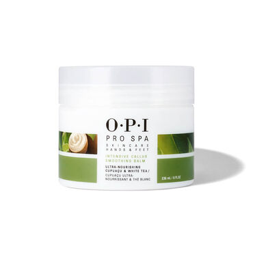 OPI Pro Spa Callus Treatment Balm 236ml