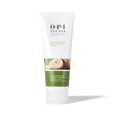 OPI Pro Spa Protective Hand Cream 118ml
