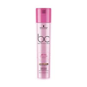 SCHWARZKOPF BC pH4.5 Color Freeze Shampoo 250ml