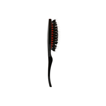 Sibel Brush Classic 72