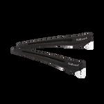 Sibel Comb Carbon Line CM 22.2/8476004