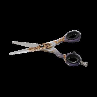JAGUAR Scissors WL Glam Rock 5.5/45255-22