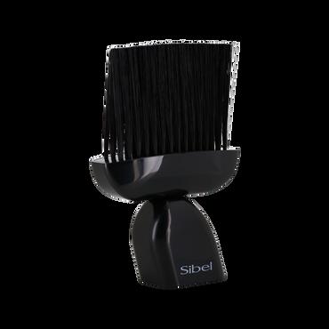 Sibel Neck Brush Oust Black/845180202