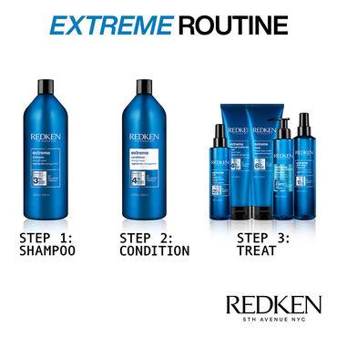 Redken Extreme Conditioner 1l
