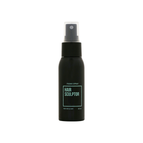 HAIR SCULPTOR Fixing Spray 60ml