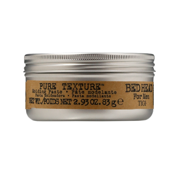 TIGI B For Men Pure Texture Molding Paste 83g