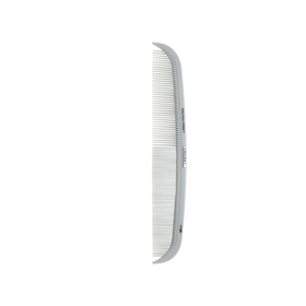 CRICKET Comb Friction Free 30