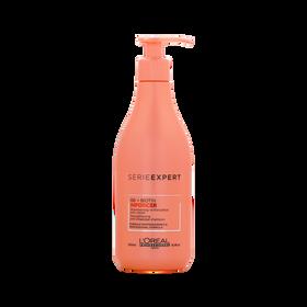 L'Oréal SE B6 + Biotin Inforcer Shampoo 500ml