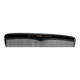 Matador Comb 2246/7.5