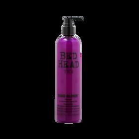 TIGI BH Dumb Blonde Shampoo 400ml