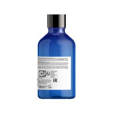 L'Oréal Professionnel Série Expert Sensi Balance Shampoo für empfindliche Kopfhaut 300ml