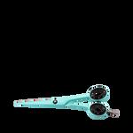 Jaguar Scissors WL Pastell Plus Mint 5.5/4756-7