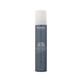 GOLDWELL SS Ultra Volume Naturally Full 200ml