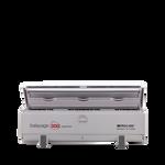 Procare Dispenser Balayage Film/LPC300
