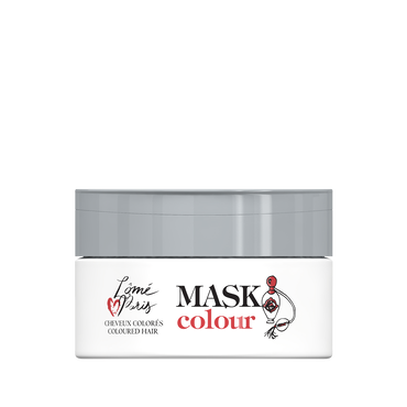LOME PARIS Colour Mask 200ml