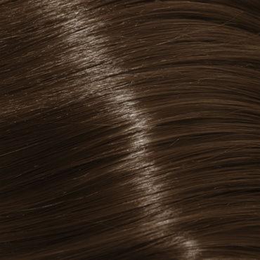 L'Oréal Permanent Neu Majirel Coloration 50ml