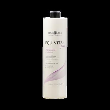 Eugene Perma Equivital Pre Perm Shampoo 1l