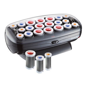 Babyliss Heated Rollers BAB3021E