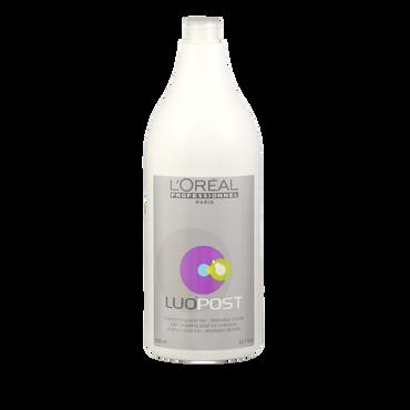 L'Oréal Luopost Shampoo für coloriertes Haar 1.5l
