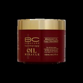 SCHWARZKOPF BC OM Brazilnut Treatment 150ml