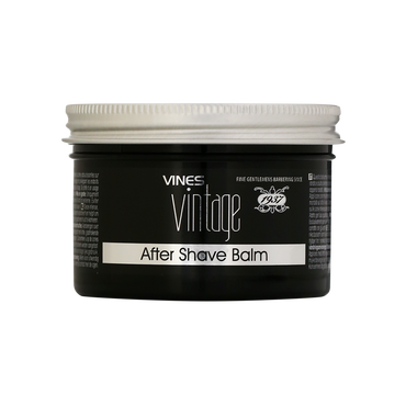 Vines Vintage After Shave Balm 125ml