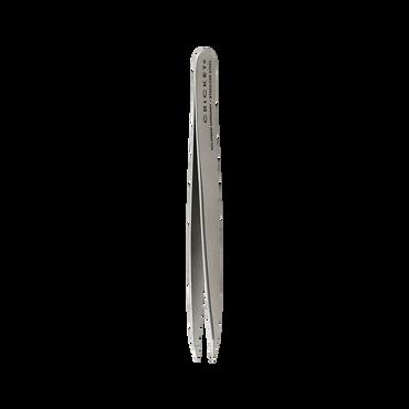 Cricket Tweezer Ultra Fine Point Steel