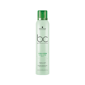 SCHWARZKOPF BC VB Perfect Foam 200ml