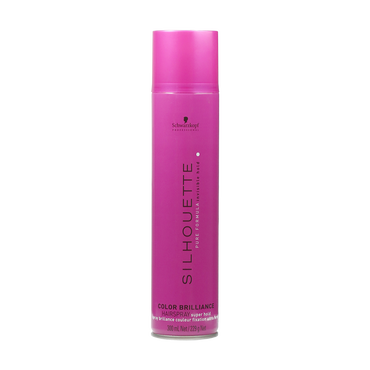 SCHWARZKOPF Silhouette Color Brilliance Spray 300ml