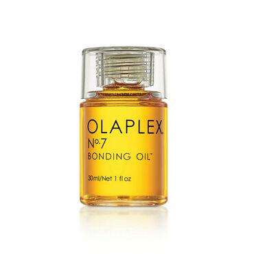 OLAPLEX Bond Oil Nr 7 30ml