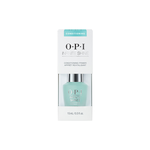 OPI Infinite Shine Hydrating Base 15ml