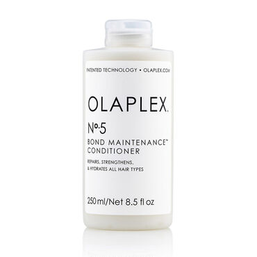 Olaplex Bond Maintenance Nr 5 Conditioner 250ml