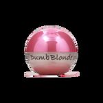 TIGI BH Dumb Blonde Smoothing Stuff 50ml