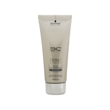Scalp Activating Shampoo