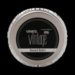 VINES VINTAGE Beard Balm 125ml
