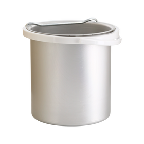 Hive Neos Wax Heater 1l Inner Container