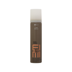 Wella Eimi Root Shoot 75ml