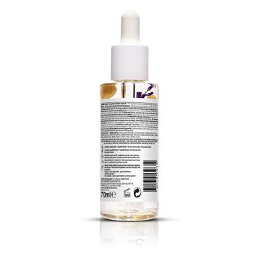 L'Oréal Source Essentielle Nourishing Oil 70ml