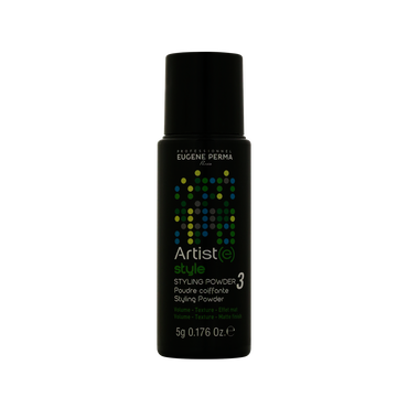 Eugene Perma Artiste Styling Powder 5g