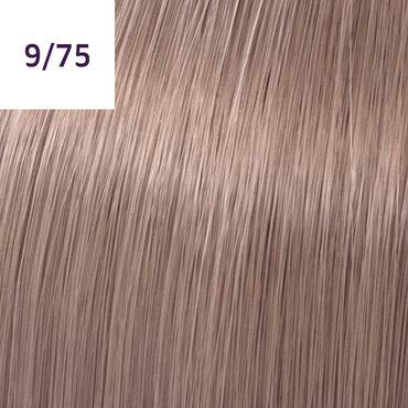 Wella Color Touch Demi-Permanente Intensivtönung 60ml