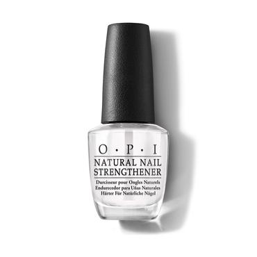 OPI Natural Nail Strenghtener 15ml