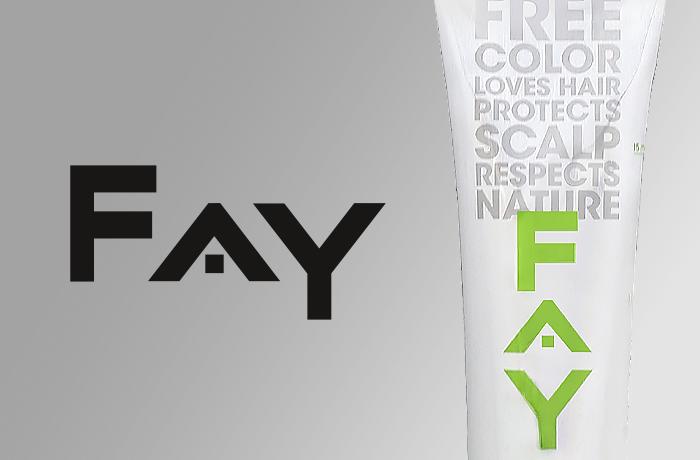 Brands F Fay