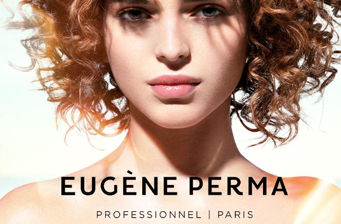 Brands E Eugene Perma